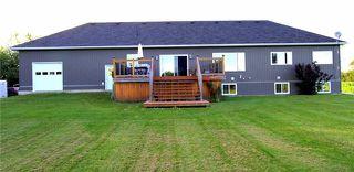 Photo 2: 764 Regional Rd 12 Road in Brock: Rural Brock House (Bungalow-Raised) for sale : MLS®# N3883767