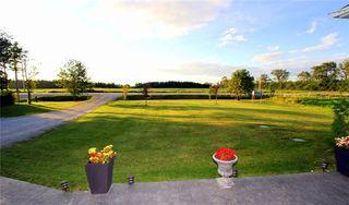 Photo 20: 764 Regional Rd 12 Road in Brock: Rural Brock House (Bungalow-Raised) for sale : MLS®# N3883767