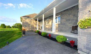 Photo 4: 764 Regional Rd 12 Road in Brock: Rural Brock House (Bungalow-Raised) for sale : MLS®# N3883767