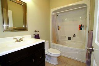 Photo 17: 764 Regional Rd 12 Road in Brock: Rural Brock House (Bungalow-Raised) for sale : MLS®# N3883767