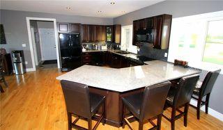 Photo 5: 764 Regional Rd 12 Road in Brock: Rural Brock House (Bungalow-Raised) for sale : MLS®# N3883767