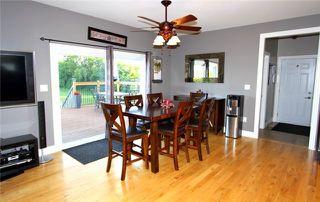 Photo 9: 764 Regional Rd 12 Road in Brock: Rural Brock House (Bungalow-Raised) for sale : MLS®# N3883767