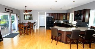 Photo 10: 764 Regional Rd 12 Road in Brock: Rural Brock House (Bungalow-Raised) for sale : MLS®# N3883767