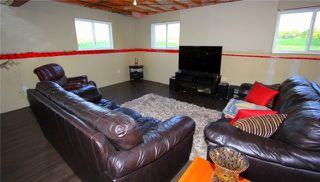 Photo 19: 764 Regional Rd 12 Road in Brock: Rural Brock House (Bungalow-Raised) for sale : MLS®# N3883767