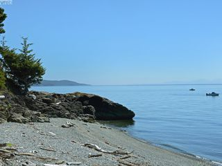 Photo 7: 25 8177 West Coast Rd in SOOKE: Sk West Coast Rd Manufactured Home for sale (Sooke)  : MLS®# 766669