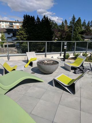 "Photo 14: 2601 570 EMERSON Street in Coquitlam: Coquitlam West Condo for sale in ""UPTOWN 2"" : MLS®# R2194754"