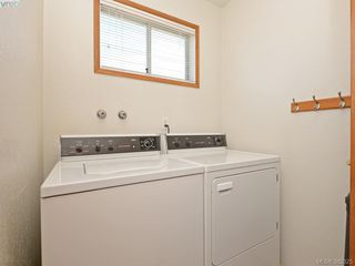 Photo 14: 1716 Albert Ave in VICTORIA: Vi Jubilee House for sale (Victoria)  : MLS®# 768168