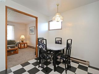 Photo 5: 1716 Albert Ave in VICTORIA: Vi Jubilee House for sale (Victoria)  : MLS®# 768168