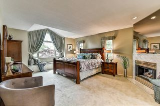 Photo 16: 5720 LAURELWOOD Court in Richmond: Granville House for sale : MLS®# R2199340