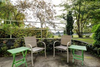 Photo 19: 105 1485 Garnet Rd in VICTORIA: SE Cedar Hill Condo Apartment for sale (Saanich East)  : MLS®# 768684