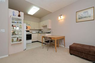 Photo 7: 105 1485 Garnet Rd in VICTORIA: SE Cedar Hill Condo Apartment for sale (Saanich East)  : MLS®# 768684