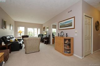 Photo 8: 105 1485 Garnet Rd in VICTORIA: SE Cedar Hill Condo Apartment for sale (Saanich East)  : MLS®# 768684