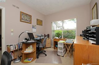 Photo 17: 105 1485 Garnet Rd in VICTORIA: SE Cedar Hill Condo Apartment for sale (Saanich East)  : MLS®# 768684
