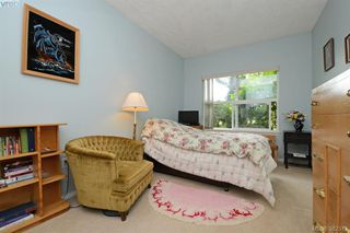 Photo 11: 105 1485 Garnet Rd in VICTORIA: SE Cedar Hill Condo Apartment for sale (Saanich East)  : MLS®# 768684