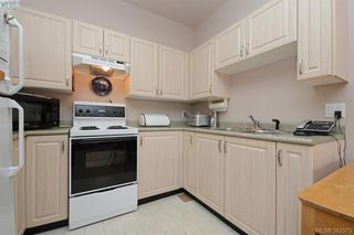 Photo 9: 105 1485 Garnet Rd in VICTORIA: SE Cedar Hill Condo Apartment for sale (Saanich East)  : MLS®# 768684