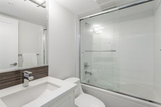 """Photo 18: 331 E 7TH Avenue in Vancouver: Mount Pleasant VE Townhouse for sale in """"ESSENCE"""" (Vancouver East)  : MLS®# R2201974"""