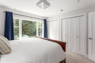 """Photo 11: 331 E 7TH Avenue in Vancouver: Mount Pleasant VE Townhouse for sale in """"ESSENCE"""" (Vancouver East)  : MLS®# R2201974"""