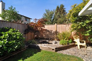 "Photo 20: 1129 CORNWALL Drive in Port Coquitlam: Lincoln Park PQ House for sale in ""LINCOLN PARK"" : MLS®# R2205146"