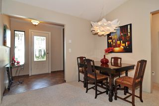 "Photo 7: 1129 CORNWALL Drive in Port Coquitlam: Lincoln Park PQ House for sale in ""LINCOLN PARK"" : MLS®# R2205146"