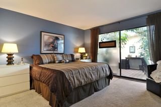"Photo 12: 1129 CORNWALL Drive in Port Coquitlam: Lincoln Park PQ House for sale in ""LINCOLN PARK"" : MLS®# R2205146"