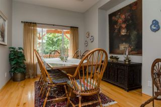 "Photo 5: 20976 43A Avenue in Langley: Brookswood Langley House for sale in ""Cedar Ridge"" : MLS®# R2207293"