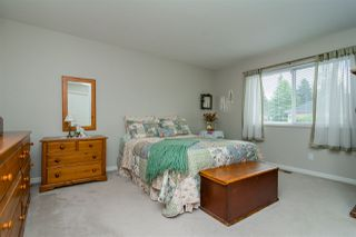 "Photo 12: 20976 43A Avenue in Langley: Brookswood Langley House for sale in ""Cedar Ridge"" : MLS®# R2207293"