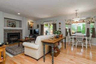 "Photo 6: 20976 43A Avenue in Langley: Brookswood Langley House for sale in ""Cedar Ridge"" : MLS®# R2207293"