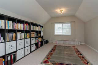 """Photo 15: 20976 43A Avenue in Langley: Brookswood Langley House for sale in """"Cedar Ridge"""" : MLS®# R2207293"""