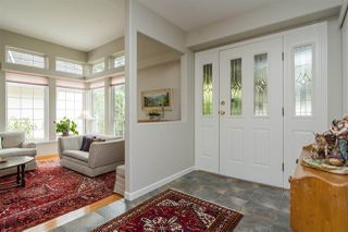 """Photo 2: 20976 43A Avenue in Langley: Brookswood Langley House for sale in """"Cedar Ridge"""" : MLS®# R2207293"""