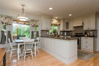 """Photo 8: 20976 43A Avenue in Langley: Brookswood Langley House for sale in """"Cedar Ridge"""" : MLS®# R2207293"""