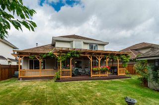 "Photo 17: 20976 43A Avenue in Langley: Brookswood Langley House for sale in ""Cedar Ridge"" : MLS®# R2207293"