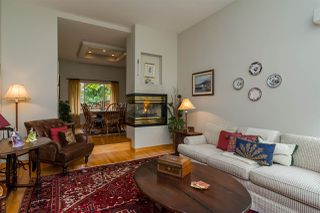 "Photo 4: 20976 43A Avenue in Langley: Brookswood Langley House for sale in ""Cedar Ridge"" : MLS®# R2207293"