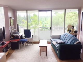 Photo 3: 303 4691 W 10TH AVENUE in Vancouver: Point Grey Condo for sale (Vancouver West)  : MLS®# R2173663