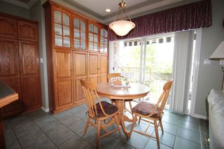 "Photo 5: 4623 224 Street in Langley: Murrayville House for sale in ""Murrayville"" : MLS®# R2208365"
