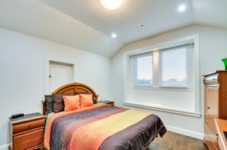 Photo 31: 5708 EGLINTON STREET in Burnaby: Deer Lake Place House for sale (Burnaby South)  : MLS®# R2212674