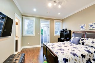 Photo 30: 5708 EGLINTON STREET in Burnaby: Deer Lake Place House for sale (Burnaby South)  : MLS®# R2212674