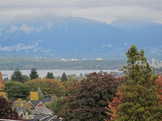 "Photo 19: 303 3621 W 26TH Avenue in Vancouver: Dunbar Condo for sale in ""DUNBAR HOUSE"" (Vancouver West)  : MLS®# R2214575"