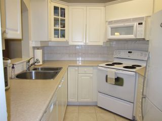 "Photo 6: 303 3621 W 26TH Avenue in Vancouver: Dunbar Condo for sale in ""DUNBAR HOUSE"" (Vancouver West)  : MLS®# R2214575"