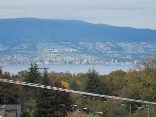 "Photo 20: 303 3621 W 26TH Avenue in Vancouver: Dunbar Condo for sale in ""DUNBAR HOUSE"" (Vancouver West)  : MLS®# R2214575"