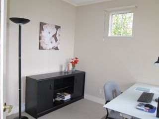 """Photo 12: 303 3621 W 26TH Avenue in Vancouver: Dunbar Condo for sale in """"DUNBAR HOUSE"""" (Vancouver West)  : MLS®# R2214575"""