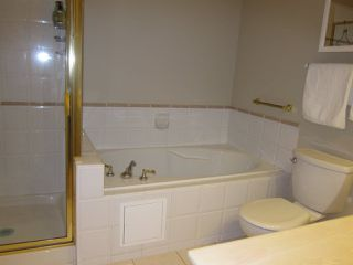 "Photo 10: 303 3621 W 26TH Avenue in Vancouver: Dunbar Condo for sale in ""DUNBAR HOUSE"" (Vancouver West)  : MLS®# R2214575"