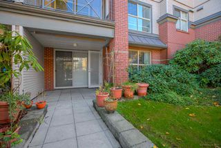 "Photo 18: 102 2478 SHAUGHNESSY Street in Port Coquitlam: Central Pt Coquitlam Condo for sale in ""SHAUGHNESSY EAST"" : MLS®# R2217127"
