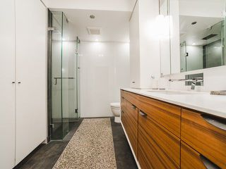 """Photo 13: 1608 CYPRESS Street in Vancouver: Kitsilano Townhouse for sale in """"YORKVILLE NORTH"""" (Vancouver West)  : MLS®# R2222005"""
