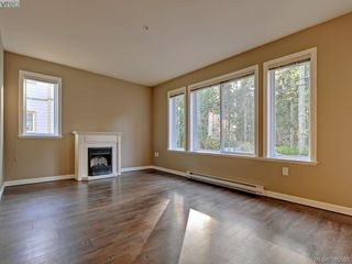 Photo 2: 201 364 Goldstream Ave in VICTORIA: Co Colwood Corners Condo for sale (Colwood)  : MLS®# 774809