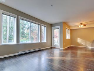 Photo 5: 201 364 Goldstream Ave in VICTORIA: Co Colwood Corners Condo for sale (Colwood)  : MLS®# 774809