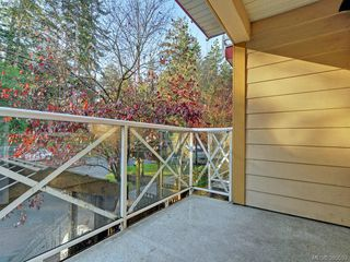 Photo 16: 201 364 Goldstream Ave in VICTORIA: Co Colwood Corners Condo for sale (Colwood)  : MLS®# 774809