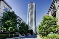"""Photo 3: 1702 13325 102A Avenue in Surrey: Whalley Condo for sale in """"""""THE ULTRA"""""""" (North Surrey)  : MLS®# R2229613"""