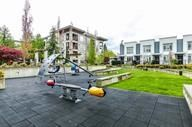 """Photo 8: 1702 13325 102A Avenue in Surrey: Whalley Condo for sale in """"""""THE ULTRA"""""""" (North Surrey)  : MLS®# R2229613"""