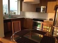 """Photo 16: 1702 13325 102A Avenue in Surrey: Whalley Condo for sale in """"""""THE ULTRA"""""""" (North Surrey)  : MLS®# R2229613"""