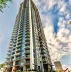 """Photo 2: 1702 13325 102A Avenue in Surrey: Whalley Condo for sale in """"""""THE ULTRA"""""""" (North Surrey)  : MLS®# R2229613"""